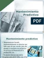 !!!SENA!!! Mantenimiento Predictivo PRESENTACION (1)