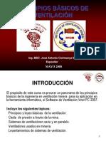 PRINCIPIOS_BÁSICOS_DE_VENTILACIÓN