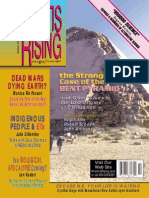Atlantis Rising Magazine  23