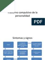 Trastorno compulsivo de la personalidad.pptx