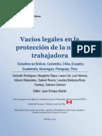 SCC-ESTUDIO-VACIOS-LEGALES-EN-LA-PROTECCION-DE-LA-NIÑEZ-TRABAJADORA-2014.pdf