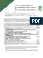 mcdonald servqual Service quality perceptions and behavioral intentions among these segments   spectator sports (eg, diaz, verdugo, & florencio, 2012 mcdonald, sutton,.