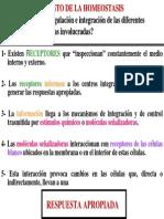 1- ENDOCRINO-Gralidades