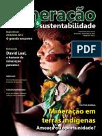 Youblisher.com-529986-Revista Minera o Sustentabilidade Edi o 07