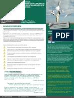 Records & Information Management, Document Management & Archiving, April 2014 Kuala Lumpur / Dubai