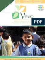 Vivero 05