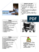 3-Grafomotricidad