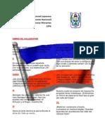 Institucion Educativa Nacional Loperen1