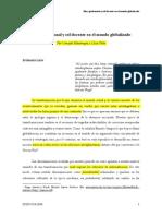 AnuarioPregrado Etica Profesional y