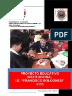 PEI 2013 PROYECTOS.pdf