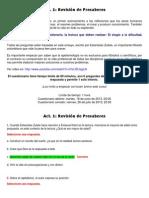 Act_1_Rev_Presaberes__EPISTEMOLOGÍA__100101_55
