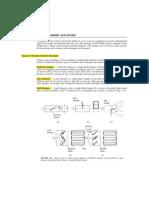 Types_of_dampers.pdf