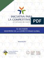Competitividad Global1