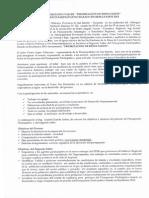 Doc Transparencia301