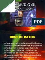 PRE Expo Sic Ion de Analisis