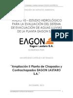 697_10_ANEXO_ESTUDIO_HIDROL_GICO