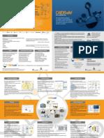 CMDBuild English Brochure