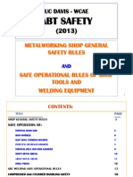 abt16 2013 shop safety rules procedures-1