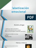Presentacion alfabetizacion emocional.pptx