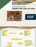 CLASE 8 La Cultura 24.04.13