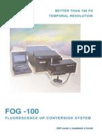 FOG100