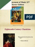 l4 Classicism Wmp3s