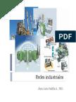 1-Introduccion Redes Industriales