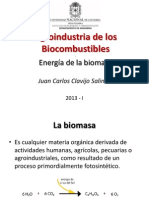 2. Energia Biomasa 13-15 Feb