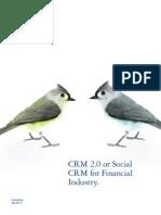 FSINews03.02 Social CRM