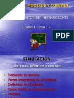 1.4.a Sistemasmodelosycontrol (1)