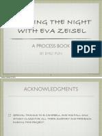 Lighting the Night with Eva Ziesel