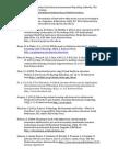 reference list fr ict ass 2 website