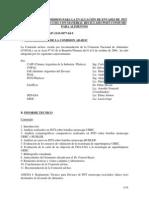 Comision_Envases_PETmonocapadictamen