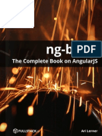Angular JS Ng Book Preview book