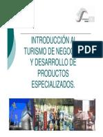 introduccion al turismo de negocios y desarrollo de productos especializados.pdf