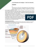Tp Geologia Isostasia