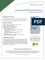Dryers_ELS5000opl.pdf