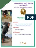 Procedimientos_Informe2