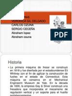 Fresadora - Copy.pptx