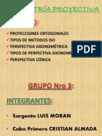 CLASE Nro 3- Moran y Almada