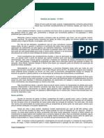 Tarpon Relatório de Gestão – 2T 2013