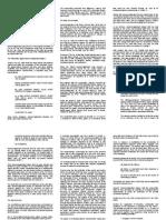 REM REV Pp vs Johnson Reyes Gr138881 18dec2000