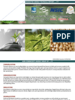 Weekly-Agri research report by Epic Research 17 Feb 2014