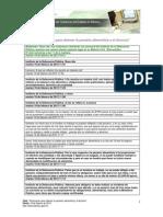 364 Informacic3b3n Para Obtener La Pensic3b3n Alimenticia y El Divorcio