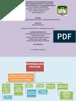 reprobacionescolar-120510154443-phpapp02