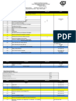 cronograma Ev Psi Individual 2014 2222.docx