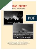 Cenap Report.pdf