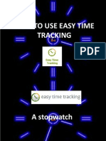 Ellen_Britanico_How to Use Easy Time Tracking