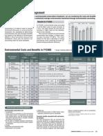 Enviromental Cost Management - Daihatsu 2004-05.pdf