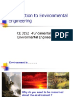Environmental_Engineeringaa.pdf